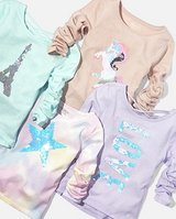 Girl clothes 10-12 14-16 in MacDill AFB, FL
