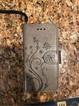iPhone 6 wallet BRAND NEW in Alamogordo, New Mexico