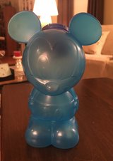 Mickey Mouse Sippy Cup in Yorkville, Illinois