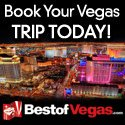 Save up to 50% off Las Vegas Hotels in Fort Riley, Kansas