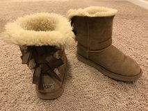 Reduced: Ugg Boots in Oswego, Illinois
