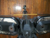 Horton Scout 125 HD Crossbow and Crossbolts/Lazer Nocks in Beaufort, South Carolina
