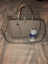 Kate Spade Purse in Fairfield, California