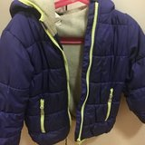 Winter Jacket in Glendale Heights, Illinois