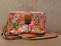 Sakroots Large Smartphone Crossbody in St. Charles, Illinois