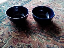 SIMPLE HANDMADE CERAMIC BOWLS in Tinley Park, Illinois