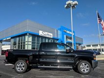 AUTOMOTIVE SALES PROFESSIONALS NEEDED AT SUTTON CHEVROLET IN BYRON!!!!!!!! in Byron, Georgia