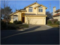 Elegant 4 Bedroom, 2.5 bath home in West side of Fairfield - Close to Travis AFB in Fairfield, California