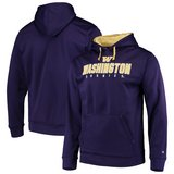 Washington Huskies Champion Home Team Performance Pullover Hoodie *** NEW *** in Tacoma, Washington