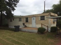 Mobile Home for Sale in Byron, Georgia