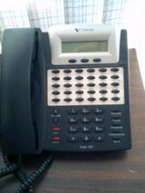 Office phone, 30 button in Alamogordo, New Mexico
