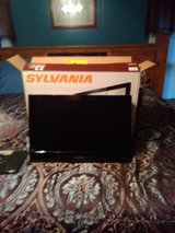 Flat screen TV in Clarksville, Tennessee