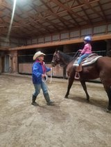 """Double""""O"""" Stables Boarding ,Training & Lessons in Fort Leonard Wood, Missouri"""
