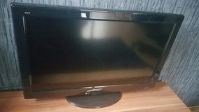 Panoramic Flat TV in Ramstein, Germany