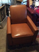 Recliner in Houston, Texas