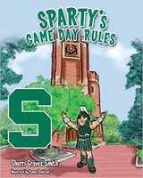 Sparty's Game Day Rules in Chicago, Illinois