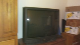 JVC 36 inch T.V in Camp Pendleton, California