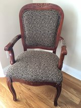 Accent Chair in Warner Robins, Georgia