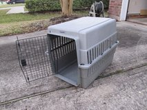 Pet Kennel Travel Carrier in The Woodlands, Texas