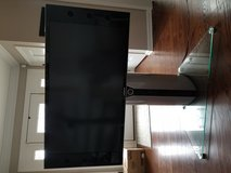FREE!!!! 50 INCH SAMSUNG DLP REAR PROJECTOR TV in Plainfield, Illinois