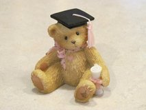 Cherished Teddies #1 in Elgin, Illinois