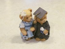 Cherished Teddies #5 in Elgin, Illinois