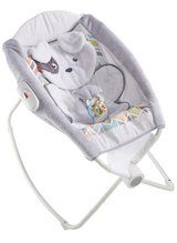 Baby Cradle and Rocker in Orland Park, Illinois