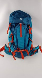 camping hiking backpack in Ramstein, Germany