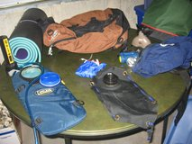 Miscellaneous Camping Gear in Fort Carson, Colorado