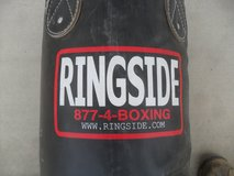 %%%  Punch / Kick Bag  %%% in Yucca Valley, California