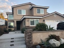 Rooms for rent in beautiful 2,000sqft home! Clean quiet environment in Camp Pendleton, California