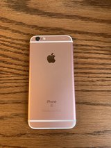 IPhone 6s in Fort Carson, Colorado