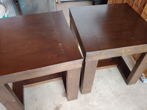 End tables in Lawton, Oklahoma