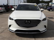 Pre-Owned 2017 Mazda CX-9 Grand Touring in MacDill AFB, FL