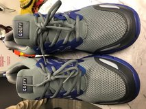'NEW' Men's G-Defy Galaxy Athletic Shoes - $75 in Spring, Texas
