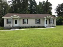 Rental - by owner For Sale In Lejeune, NC | Lejeune Bookoo