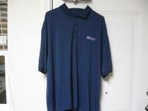 Monterey Club XXL Sport Shirt*FREE* in Houston, Texas