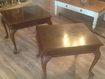 End tables in Kingwood, Texas