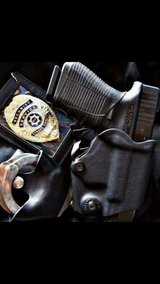 Private event security services in Chicago, Illinois