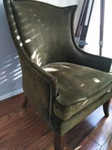 Accent Chair in The Woodlands, Texas