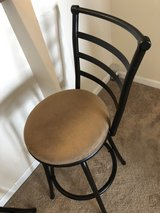 barstools in Fort Drum, New York
