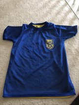 Naperville Park District Soccer Jersey AS in Plainfield, Illinois