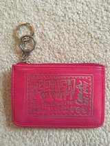 Coach wallet in Bolingbrook, Illinois