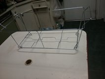 Chafing Dish Buffet Wire Rack in Leesville, Louisiana