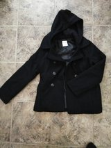 Old Navy coat size 10/12 in bookoo, US
