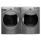 Whirlpool Front Load Washer and Dryer Discontinued WFW92HEFC/WED9290FC in Tacoma, Washington