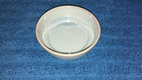 """Top bowl for a """"Scentsy"""" burner in Baytown, Texas"""