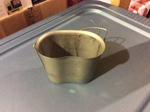 Canteen Cup in bookoo, US