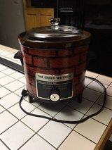 *~* HAMILTON BEACH CROCK POT *~* in Fort Lewis, Washington