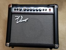 Pyle V Amp 60 Watts  (Guitar) in Plainfield, Illinois